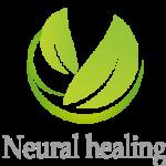 ニューラルヒーリングの検査法
